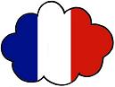 nuagefr