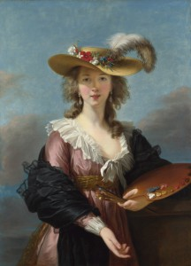 vigee-le-brun