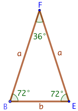 Triangle d'or