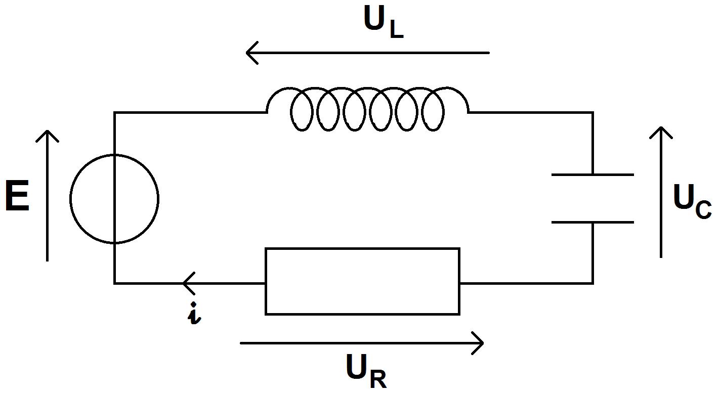 Fonctions (dérivées, intégration, équations différentielles)